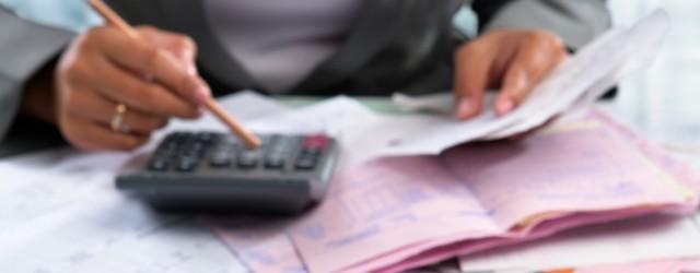 Спестяването от данъчни задължения е допустимо от закона , но изисква неговото добро познаване. Не става дума за укриване на...