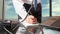 Услугите , които предоставяме на юридически лица , са изцяло съобразени с изискванията на данъчното и осигурително законодателството в България...
